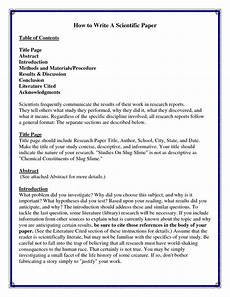 How To Write A Research Paper Apa How To Write A Research Paper Introduction Professional