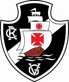 vasco da gama south africa