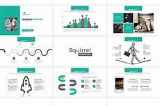Powerpoint Update Template 30 Best Minimal Powerpoint Templates 2021 Design Shack