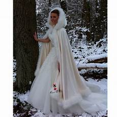 white winter coats cheap cheap warm bridal cape ivory white winter fur coat