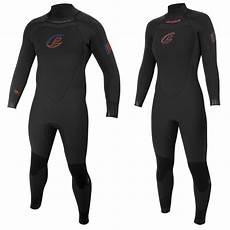 dive suits probe idry 5mm semi suit back zip the
