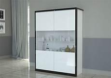 mobile per sala da pranzo vetrina moderna avana credenza mobile soggiorno