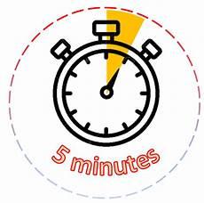 5 Minute Timer 5 Minute Timer Rhode Island Charter School Blackstone