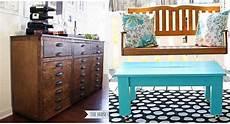 Furniture Planner Free Fixer Diy Style 101 Free Diy Furniture Plans