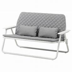 22 inspirations fold up sofa chairs sofa ideas