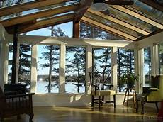 solarium sunroom all season sunroom additions design construction ma