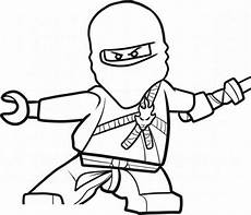 coloring pages for boys free on clipartmag