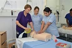 Free Medical Assistant Training Medical Assistant Job Description What Do Mas Do