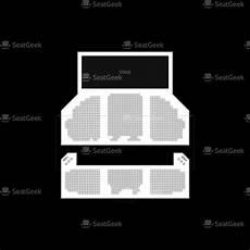 Gerald Schoenfeld Theatre Seating Chart Gerald Schoenfeld Theatre Seating Chart Seatgeek With