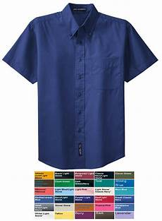 3x mens sleeve shirts mens sleeve easy care dress shirt pocket wash n