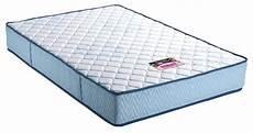 sweet mattress mattress india