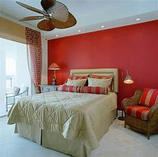 Ideas For A Bedroom 45 Beautiful Paint Color Ideas For Master Bedroom