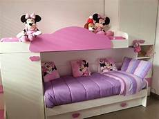 da letto rosa cameretta bambini rosa lilla e bianco architizer