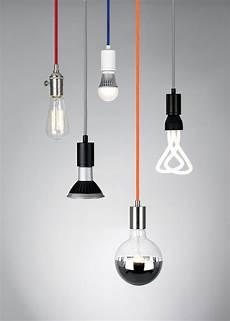 Tech Lighting Soco Top 10 Tech Lighting Pendants And Fixtures