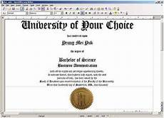 Blank College Diploma Free Printable College Diploma Fake Diploma Fake
