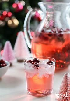 jingle juice holiday punch here s what you will need 1