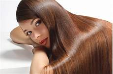 how to make your hair grow faster naturally discover the