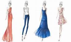 desenho de roupas desenhos de roupas femininas estilistas pesquisa