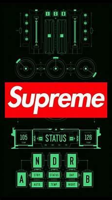 supreme wallpaper hd iphone x supreme wallpaper 183 free high resolution