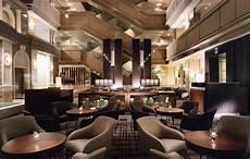 hotel restaurants in nagoya nagoya tokyu hotel luxury