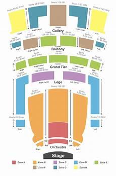 Orpheum Theater Seating Chart Omaha Ne Orpheum Theatre Tickets Omaha Ne Orpheum Theatre Events