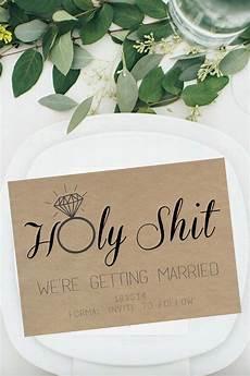 Printable Invitations At Home Wedding Save The Date Diy Printable Invitation