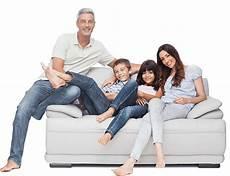 Sitting Sofa Png Image by Family Furniture Shop Rural Nc Kiger Furniture