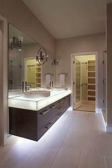 corian bathroom countertop dupont corian 174 illumination series countertop corian