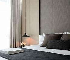 lade a sospensione per da letto bedroom pendant lights 40 unique lighting fixtures that