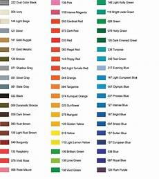 3m Translucent Vinyl Chart Channel Letter Vinyl Color Chart Direct Sign Wholesale