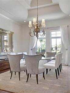 white dining room houzz white dining room houzz