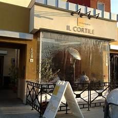 il cortile restaurant il cortile 22 tips from 613 visitors