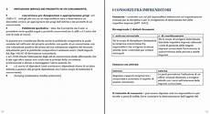 dispense diritto dispense di diritto commerciale con lista argomenti pi 249