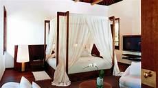 da letto weng comodini in weng 232 arredamento esotico dalani e ora westwing