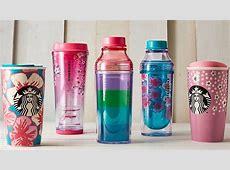 Starbucks Spring 2017 Collection Cute Designs   SPOT.ph