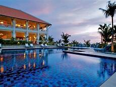 veranda resort la veranda resort phu quoc mgallery collection updated