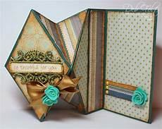 thanksgiving ace cards templates vertical fold card by deb felts cards i