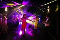 Lighting Fixture And Supply Sumner Ave Mobile Disco Hire Rental Disco Equipment Diy Disco