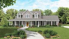 the blakely 2000 plus sq ft house plans design tech homes