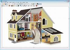 3d Floor Plans Software Free Free House Design Software Reviews Free Building Design