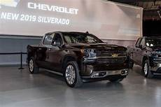 2019 chevrolet high country price 2019 chevrolet high country price car review car review