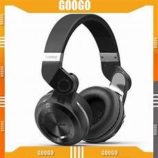 Bluedio Gaming Headphones7 Sound Card by Bluedio T2 Plus Bluetooth Headset Wireless Headphone