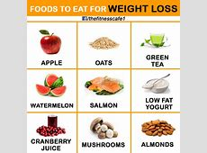 What are the most effective foods for burning calories and