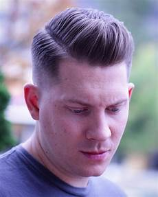 herre haircut 21 side part haircuts 2020 styles that are cool modern