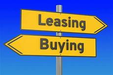 Lease Buy Cars Understanding The Pros And Cons Of Leasing A Car With Bad