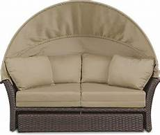 Patio Daybed Sofa Png Image by Patio And Outdoor Furniture Value City Furniture And