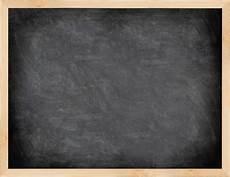Chalkboard Background Download Chalkboard Background 183 Download Free Awesome Hd