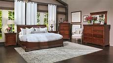 Gallery Furniture Paris Bedroom Collection