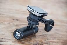 Garmin Mount Light Adapter Garmin Varia Ut800 Smart Bike Light In Depth Review Dc