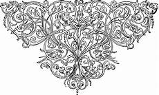 clipart design ornate design clipart etc